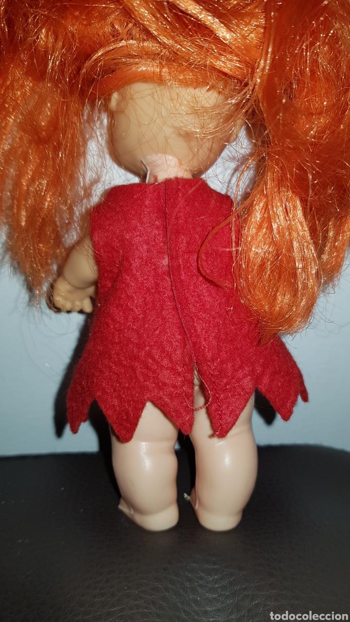 Muñecas Lesly y Barriguitas: BARRIGUITAS BRUJA DE FAMOSA - Foto 4 - 177710105