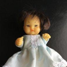 Muñecas Lesly y Barriguitas: MUÑECA BARRIGUITA CHINA . Lote 178100973