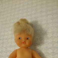 Muñecas Lesly y Barriguitas: BARRIGUITAS NINFA DEL BOSQUE. Lote 194734457