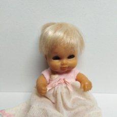 Muñecas Lesly y Barriguitas: MUÑECO TIPO BARRIGUITAS . Lote 194952635