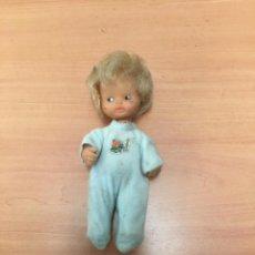 Muñecas Lesly y Barriguitas: BARRIGUITAS. Lote 195238332
