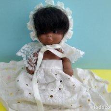 Muñecas Lesly y Barriguitas: ANTIGUA BARRIGUITAS DE FAMOSA . Lote 197217715