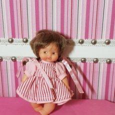 Muñecas Lesly y Barriguitas: BARRIGUITAS MAGO DE OZ SERIE CUENTOS.. Lote 198360166
