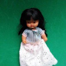 Muñecas Lesly y Barriguitas: BARRIGUITAS . Lote 202333738