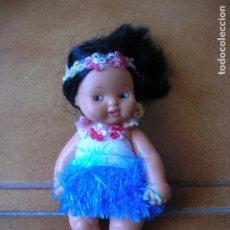 Muñecas Lesly y Barriguitas: BARRIGUITA. Lote 207296158
