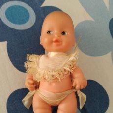 Bonecas Lesly e Barriguitas: MUÑECA BARRIGUITAS PELONCETE DE FAMOSA.. Lote 210074658