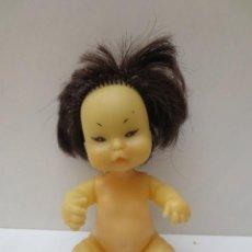 Muñecas Lesly y Barriguitas: BARRIGUITAS ORIENTAL Nº 97 DE FAMOSA. Lote 211590224