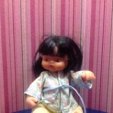 Muñecas Lesly y Barriguitas: BARRIGUITAS VIETNAM. Lote 214861020