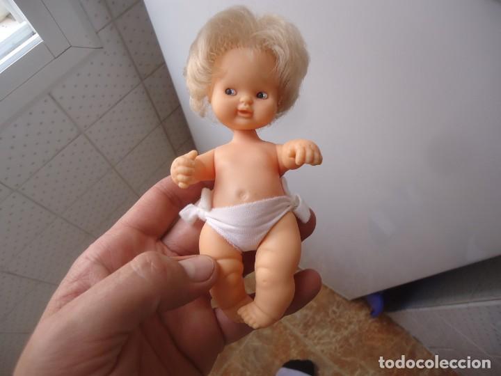 Muñecas Lesly y Barriguitas: Barriguitas de Famosa - Foto 2 - 217696635
