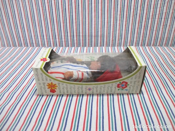 Muñecas Lesly y Barriguitas: BARRIGUITAS MORITO A ESTRENAR - Foto 10 - 218307210