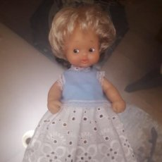 Muñecas Lesly y Barriguitas: BARRIGUITAS ANTIGUA. Lote 221431211
