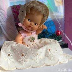Muñecas Lesly y Barriguitas: BARRIGUITAS ANTIGUAS. Lote 222255053