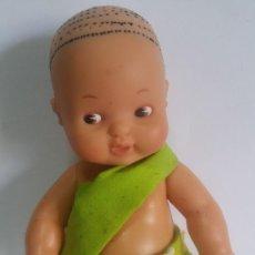 Muñecas Lesly y Barriguitas: MUÑECA BARRIGUITAS DE TAILANDIA.. Lote 226849820