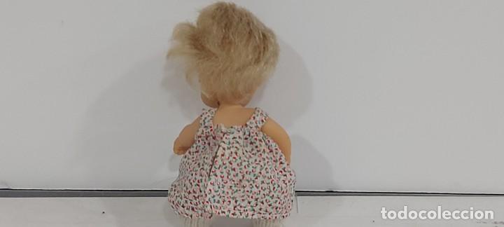 Muñecas Lesly y Barriguitas: ANTIGUA BARRIGUITAS FAMOSA - Foto 3 - 228083595