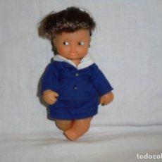 Muñecas Lesly y Barriguitas: BARRIGUITAS DE SIEMPRE. REEDICIÓN FAMOSA. Lote 228160910