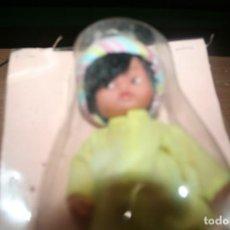 Muñecas Lesly y Barriguitas: BLISTER ORIGINAL MUÑECO MUÑECA BARRIGUITAS. Lote 228888046