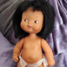Bonecas Lesly e Barriguitas: PRECIOSA BARRIGUITA. Lote 232450325