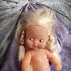 Bonecas Lesly e Barriguitas: PRECIOSA BARRIGUITA. Lote 232450395