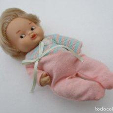 Muñecas Lesly y Barriguitas: BARRIGUITAS. Lote 235403190