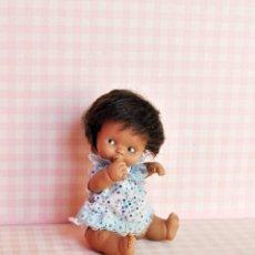 Bambole Lesly e Barriguitas: BARRIGUITAS DEL 84. Lote 235934005