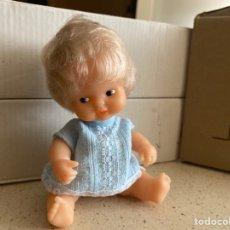 Bambole Lesly e Barriguitas: BARRIGUITAS. Lote 240161145