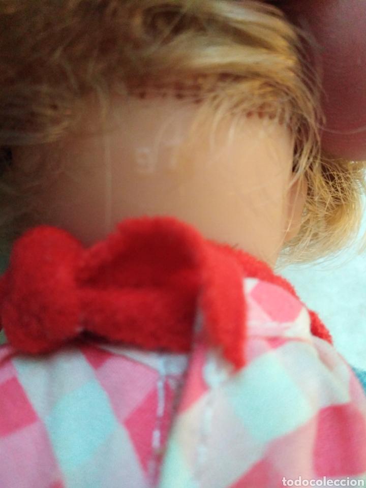 Muñecas Lesly y Barriguitas: Barriguita - Foto 3 - 241146005