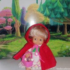 Muñecas Lesly y Barriguitas: BARRIGUITAS. Lote 243919030