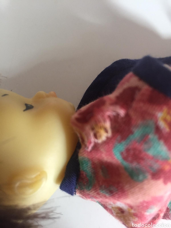Muñecas Lesly y Barriguitas: BARRIGUITAS ORIENTAL FAMOSA 57 - Foto 6 - 244907520