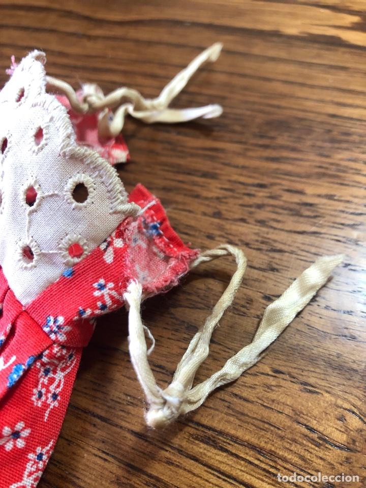 Muñecas Lesly y Barriguitas: MUÑECA BARRIGUITAS DE FAMOSA - Foto 8 - 250153590