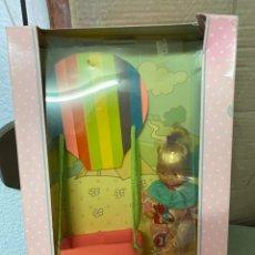 Muñecas Lesly y Barriguitas: BARRIGUITAS GLOBO EN CAJA. Lote 253324735