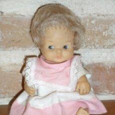 Muñecas Lesly y Barriguitas: MUÑECA BARRIGUITAS.. Lote 255629850