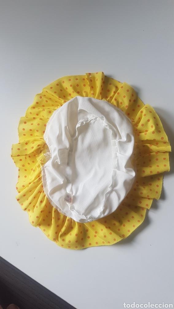 Muñecas Lesly y Barriguitas: Funda de capazo ropa de cuna o carrito de Barriguitas - Foto 2 - 257385510