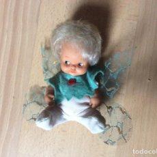 Muñecas Lesly y Barriguitas: BARRIGUITAS DE LOS AÑOS 70. Lote 259296820