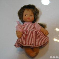 Muñecas Lesly y Barriguitas: BARRIGUITAS SERIE CUENTOS EL MAGO DE OZ. Lote 261640730