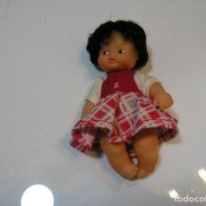 Muñecas Lesly y Barriguitas: BARRIGUITAS CUENTOS. Lote 261641330