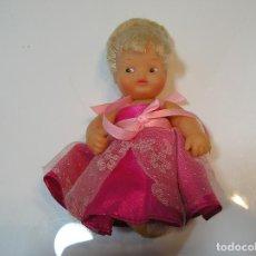 Muñecas Lesly y Barriguitas: BARRIGUITAS CUENTOS CENICIENTA. Lote 261641510