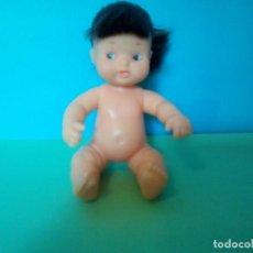 Muñecas Lesly y Barriguitas: BARRIGUITAS DE FAMOSA. Lote 263196455