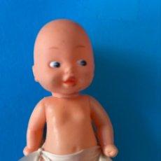 Muñecas Lesly y Barriguitas: MUÑECA BARRIGUITA O SIMILAR. Lote 271946098