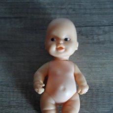 Bambole Lesly e Barriguitas: BARRIGUITAS. Lote 286161503