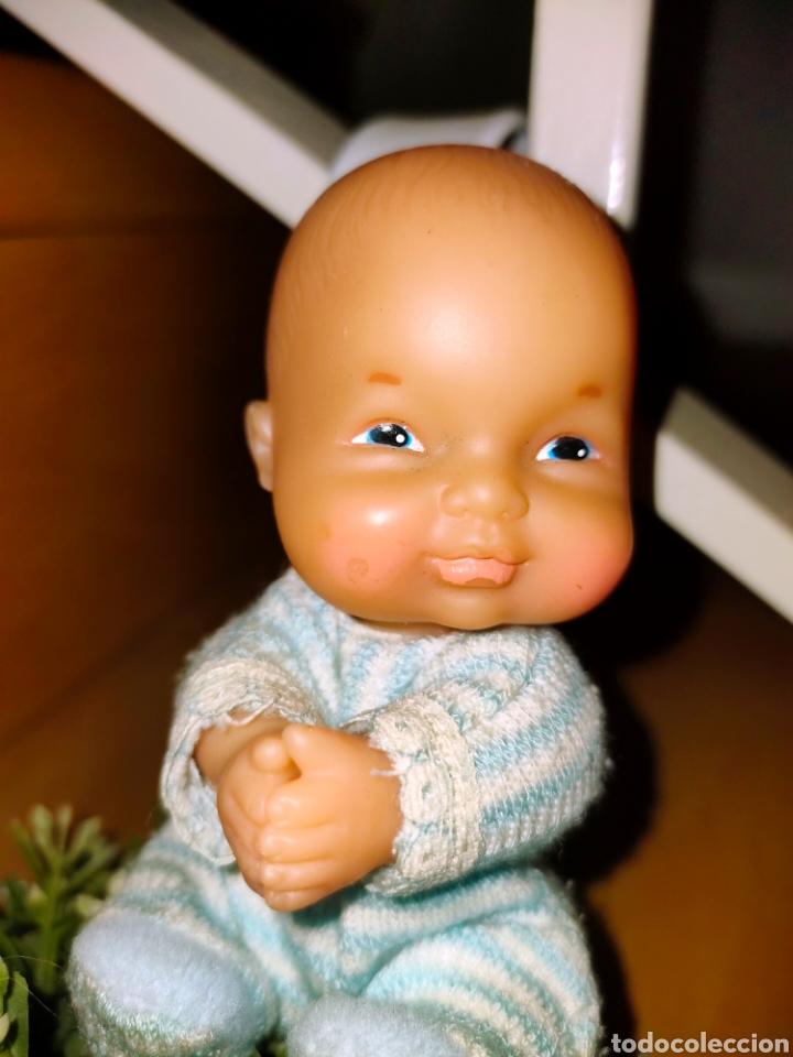 Muñecas Lesly y Barriguitas: Barriguitas retoño - Foto 5 - 289684363