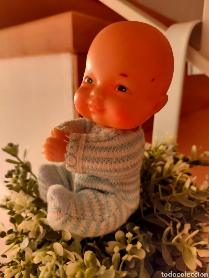 Muñecas Lesly y Barriguitas: Barriguitas retoño - Foto 7 - 289684363