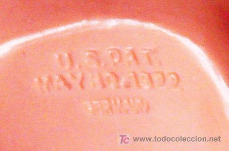 Muñecas Celuloide: marca - Foto 5 - 26733537