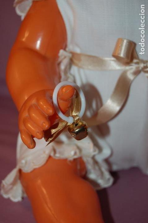 Muñecas Celuloide: jacky de SNF - Foto 4 - 81312452
