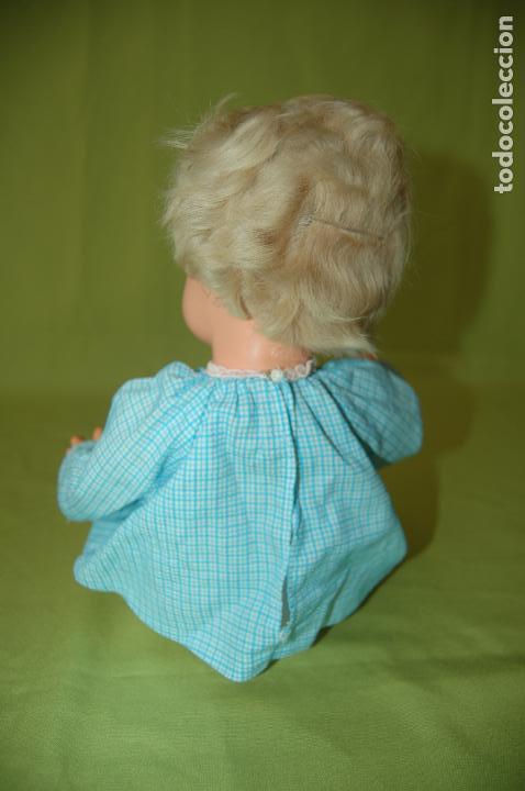 Muñecas Celuloide: bebé aleman wernique - Foto 10 - 97487991