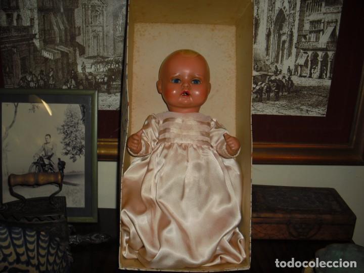 3357323043 bebe celuloide jc-sa 45 cms