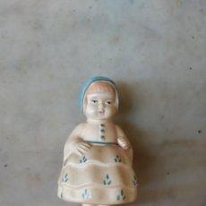 Muñecas Celuloide: MUÑECA JC-SA CELULOIDE. Lote 161016048