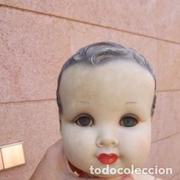 Muñecas Celuloide: Muñeca colleccion - Foto 7 - 193925148