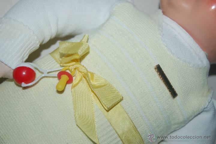 Muñecas Composición: bebe aleman de composición - Foto 5 - 51259725