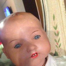 Muñecas Composición: DREAM BABY ARMAND MARSEILLE. Lote 108459679