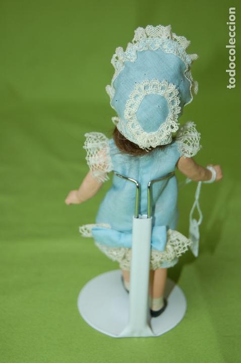 Muñecas Composición: muñeca composición armand marseille - Foto 5 - 168475376